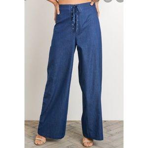Gili Pants Size Small